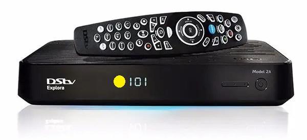 RF TVLink Modulator - AV to RF Converter with IR Extender