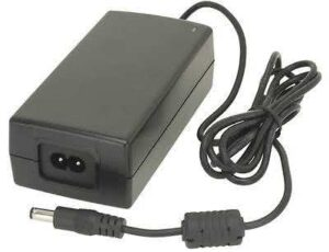 HDPVR 2p and DSTV Explora 1 & 2 Replacement Power Supply 220v to 12v DC Adapter