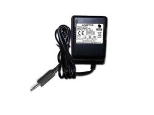 12V Active RF Splitter External Power supply