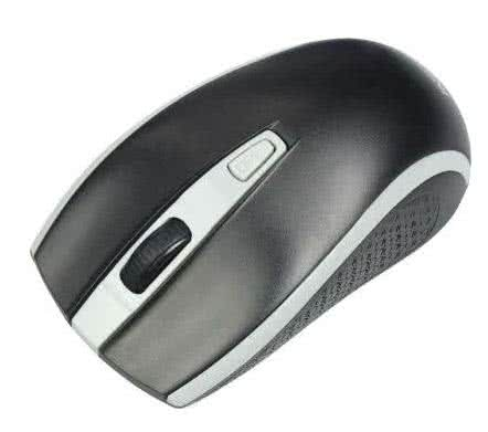 InTopic_2.4GHz_Wireless_Mouse