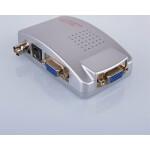 VGA_to_BNC_Converter_for_CCTV_Video