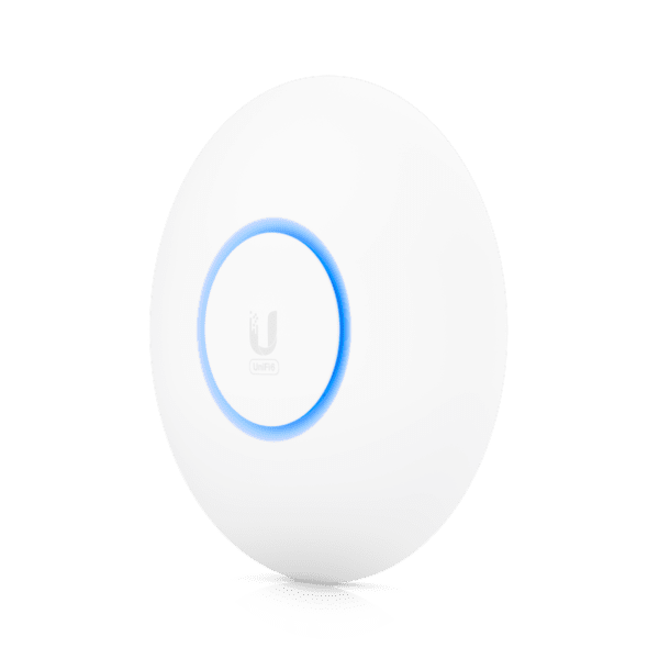 Ubiquiti Unifi Wifi 6 POE Wireless Access Point | Dual Band UniFi 6 Lite with POE Injector Included